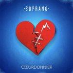 Soprano - Le coeurdonnier
