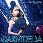 GARNiDELiA - Ambiguous