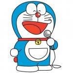 Doraemon - Los niños de la Tierra