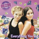 M2M - Everything You Do