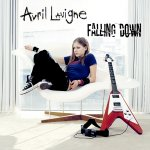 Avril Lavigne - Falling Down