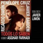 Javier Limón feat. Nella - Se muere por volver