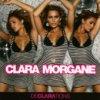 Clara Morgane - Sexy Girl