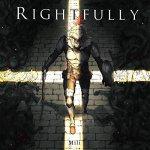 Mili - Rightfully (TV)
