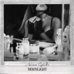 Ariana Grande - Moonlight