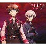 ELISA - REALISM (TV)