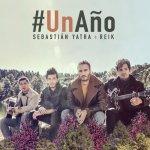 Sebastián Yatra, Reik - Un año