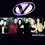 OV7 - Shake Shake