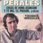 Jose Luis Perales - Y te vas