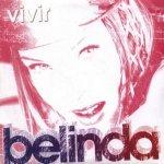 Belinda - Vivir