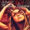 Hélène Ségara - Il y a trop de gens qui t'aiment