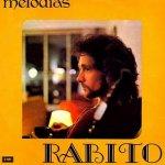Rabito - La flor de la canela