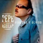 Pepe Aguilar - Perdono y olvido (Versión Rock)