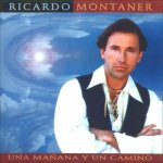 Ricardo Montaner - Cachita