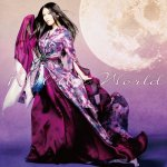 Minori Chihara - Fool The World