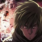 Man With A Mission - Dark Crow (TV)