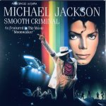 Michael Jackson - Smooth Criminal [Moonwalker]