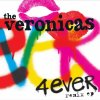 The Veronicas - 4ever