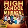 High School Musical - Get'cha Head in the Game