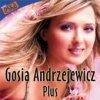 Gosia Andrzejewicz - Pozwól Zyc