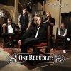 One Republic - Apologize