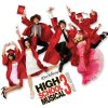 High School Musical 3 - Right Here, Right Now