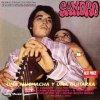 Sandro - Porque yo te amo