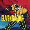 Memo Aguirre - El Vengador