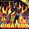 Gigatrón - Mazinger Z