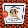 Las Ketchup - Asereje