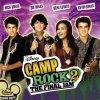 Camp Rock 2 - Nuestra canción