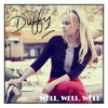 Duffy - Well Well Well