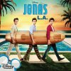 Jonas Brothers - L.A. Baby