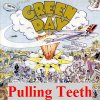 Green Day - Pulling Teeth
