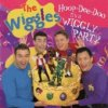The Wiggles - Play Your Guitar With Murray
