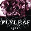 Flyleaf - Again