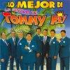 La Sonora de Tommy Rey - Daniela