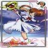 Nana Mizuki - Innocent Starter (TV)