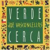 Joe Vasconcellos - Huellas