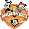 Animaníacs - Es hora de Animaníacs