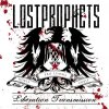 Lostprophets - Everybody's Screaming