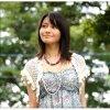 Megumi Nakajima - Ai oboete imasu ka