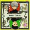 Maki Kimura - Ano Hi Ni (TV)