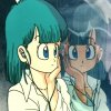 Hashimoto Ushio - Romantikku Ageru Yo (TV)