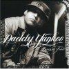 Daddy Yankee - Lo que pasó, pasó