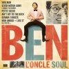 Ben L'Oncle Soul - Soulman