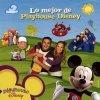 La Casa de Disney Junior - Suban al avión