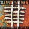 Zimbabwe - Loco de atar