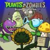 Plants vs Zombies - Uraniwa ni Zombies ga