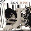 Zazie - Larsen